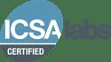 ICSA_Cert_WebFirewall_2C-1