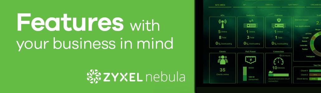 Nebula-Demo-LP-banner-1030x300.jpg