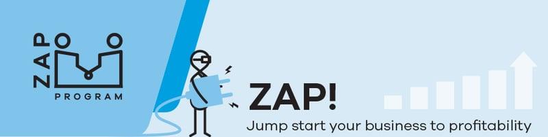 ZAP_July2020-promo-1