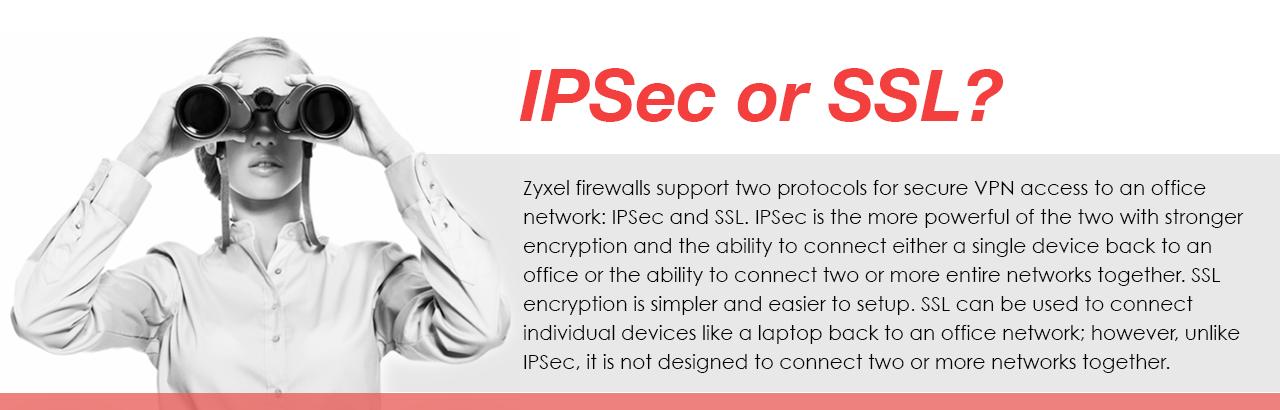 IPSec-SSL-1
