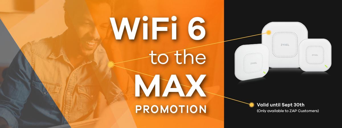 WiFi6max-1200x450-2